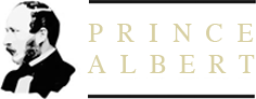 the-prince-albert-logo.png